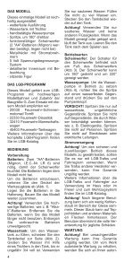 41490 - Champex-Linden - Page 4