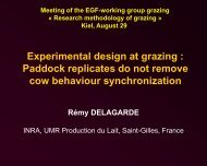 Experimental_design_and_synchronization.pdf - European ...