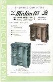 chauffage, cuisine, gaz, charbon, bois. 1939 - Ultimheat - Page 2