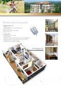 Angélique - Confiance Immobilier - Page 7