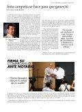 EQUIDAD - Page 3