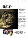 EQUIDAD - Page 4