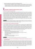 Fiche Commission Transmissions Mécaniques - Juin 2013 - Cetim - Page 2