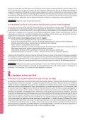 Fiche Commission Transmissions Mécaniques - Juin 2013 - Cetim - Page 3