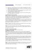 Objectif Animation Scénario pédagogique pour la thématique Sur le ... - Page 3