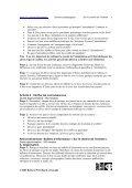 Objectif Animation Scénario pédagogique pour la thématique Sur le ... - Page 5