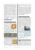 001 knbf mei 2010 - Page 2