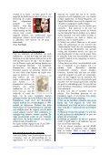 001 knbf mei 2010 - Page 3