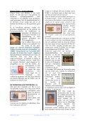 001 knbf mei 2010 - Page 4