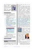 001 knbf mei 2010 - Page 5
