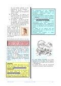 001 knbf mei 2010 - Page 6