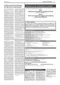 """Die """"Piraten"""" - Internationale Kommunistische Strömung - Seite 7"""