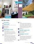 Budujemy Dom, lipiec - sierpień 2012 - UlubionyKiosk - Page 4