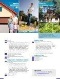 Budujemy Dom, lipiec - sierpień 2012 - UlubionyKiosk - Page 5