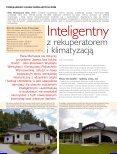 Budujemy Dom, lipiec - sierpień 2012 - UlubionyKiosk - Page 7