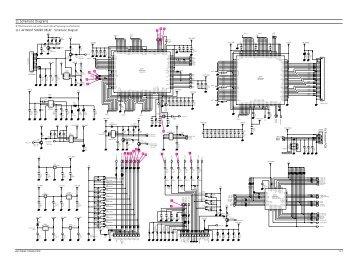 11 Schematic Diagrams