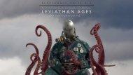 LEVIATHAN AGES - Jon Yeo