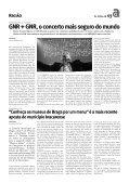 Versão PDF - académico - RUM - Page 3