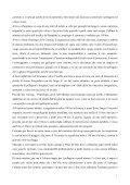 diario - Pellegrinaggio a Santiago de Compostela - Page 2
