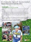SCI abbigliamento - DF Sport Specialist - Page 3