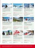 SCI abbigliamento - DF Sport Specialist - Page 5