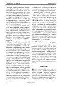 letöltés - Mozaik Kiadó - Page 6