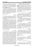 letöltés - Mozaik Kiadó - Page 7