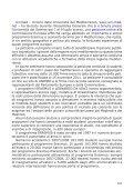 La mobilità studentesca tra l'Europa e i paesi del Mediterraneo - Page 2