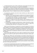 La mobilità studentesca tra l'Europa e i paesi del Mediterraneo - Page 3