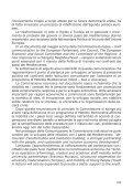 La mobilità studentesca tra l'Europa e i paesi del Mediterraneo - Page 4