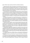 La mobilità studentesca tra l'Europa e i paesi del Mediterraneo - Page 5