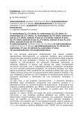 come ricercare un nome di un farmaco - Federazione Ciclistica Italiana - Page 6