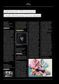 StArfotogrAf tom Lemke im geSpräch AktueLLeS AuS ... - fasanen37 - Seite 7