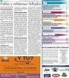 Programa - a7.com.mx - Page 2