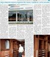 Programa - a7.com.mx - Page 5