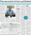 Programa - a7.com.mx - Page 6