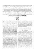 La energía nuclear - Page 2