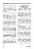 La energía nuclear - Page 3