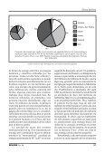 La energía nuclear - Page 4