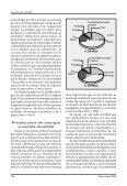 La energía nuclear - Page 5