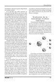La energía nuclear - Page 6