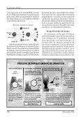 La energía nuclear - Page 7