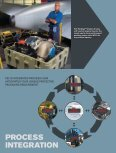PROCES INTEGRA - Military Systems & Technology - Page 2
