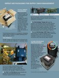 PROCES INTEGRA - Military Systems & Technology - Page 3