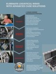 PROCES INTEGRA - Military Systems & Technology - Page 4
