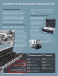 PROCES INTEGRA - Military Systems & Technology - Page 5