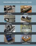 PROCES INTEGRA - Military Systems & Technology - Page 6
