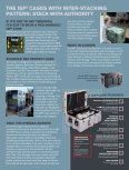 PROCES INTEGRA - Military Systems & Technology - Page 7