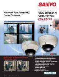 VDC-DP9584N VCC-P9574N - psn-web.net screenshot