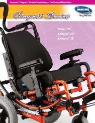 11062_Invacare Compass XE.pdf - GTK Rehab